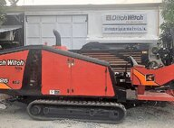 Refurbished Ditch Witch JT25 Drilling Machine For Sale in Singapore