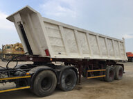 Used Gorica Truck For Sale in Singapore