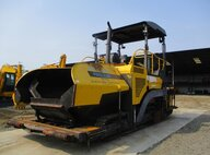 Used Sumitomo HA60C-7 Paver For Sale in Singapore