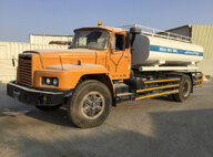 Used Hino KY220 Truck For Sale in Singapore