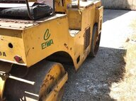 Used BOMAG BW110A Compactor For Sale in Singapore