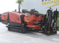 Refurbished Ditch Witch Ditch Witch JT25 Horizontal Directional Drilling Machine Drilling Machine For Sale in Singapore