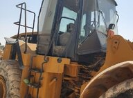 Used Caterpillar (CAT) 996G Loader For Sale in Singapore