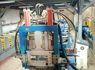 Used Dahezhongbang SX-300 Roll Forming Machine For Sale in Singapore
