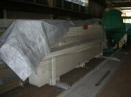 Used Others SCM Wood Cutting Machine Others For Sale in Singapore