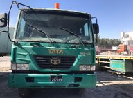 Used Tata Novus Truck For Sale in Singapore