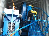 Used Genie Z-45/25RT Boom Lift For Sale in Singapore