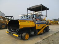 Refurbished Mitsubishi MF44WD Paver For Sale in Singapore