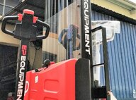 New EP Equipment ES12-12ES Stacker For Sale in Singapore