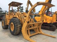 Used Caterpillar (CAT) 950 Loader For Sale in Singapore