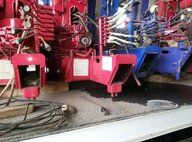 Used UNIC V300 Crane For Sale in Singapore